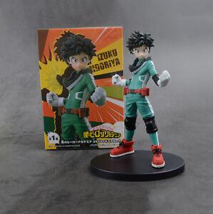 Figma-323-Anime-My-Hero-Academia-Izuku-Midoriya-PVC-Action-Figure-Toy-As-Gift