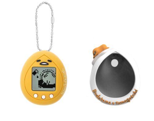 Bandai Tamagotchi Gudetama Tamagotchi Cover Set Gudetama Egg ver.