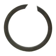 Aftermarket 65407A WS Transmission Washer Shell to Low// Reverse Clutch