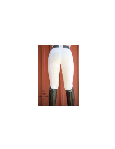 Large or X-Large Clearance Breeches Size 34