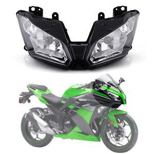 Phare-optique-avant-KAWASAKI-NINJA-300-2013-lt-2017-Streetmotorbike