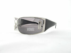 GianFranco Ferre Damen Sonnenbrille GF72902 Neu Stylisch gTG6Ja