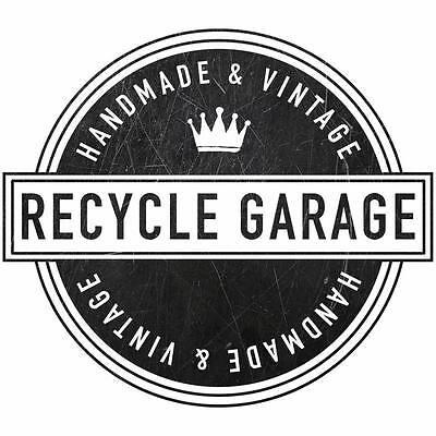 vintage_shop_bergamo