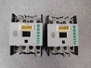 Moeller DIL R 22 220//240v
