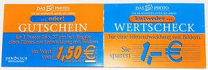 DAS-PHOTO-10-Wertschecks-Gutscheine-bis-15-fuer-Poster-Filmentwicklung