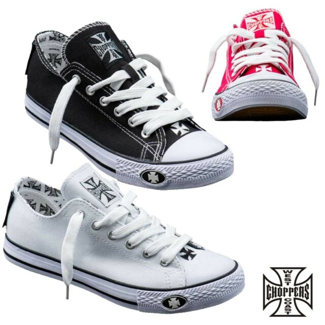 Sneaker Damenschuhe NEU Low Air Sportschuhe Turnschuhe 36 37 38 39 40 41