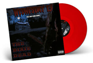 Wednesday-13-The-Dixie-Dead-LP-127348-V