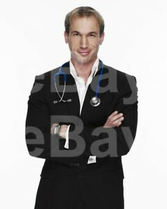 Dr-Christian-Jessen-10x8-Photo