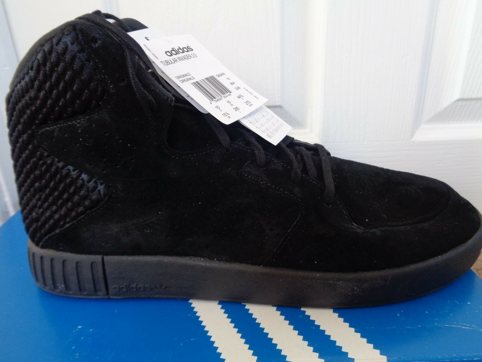 Adidas Tubular invader 2.0 trainers S8040