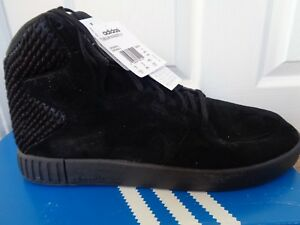 super popular 12bd5 561bb Details about Adidas Tubular invader 2.0 trainers S80400 uk 7 eu 40 2/3 us  7.5 NEW+BOX