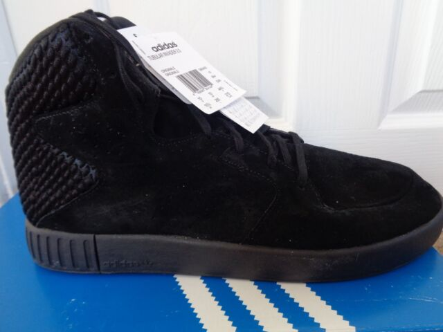 finest selection 21fba a2652 Adidas Tubular invader 2.0 trainers S80400 uk 10 eu 44 2 3 us 10.5 NEW