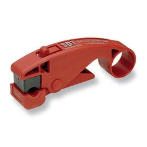 Ripley Cablematic SDT11 RG11 Coaxial Cable Stripper