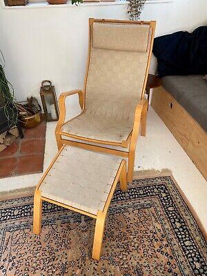 Find Lænestole Bern på DBA køb og salg af nyt og brugt