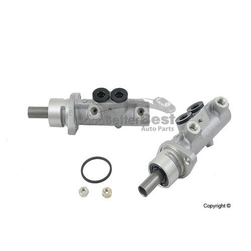 One New Ate Brake Master Cylinder 10603 7D0611019B for Volkswagen VW EuroVan