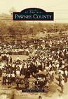 Pawnee County by Clyda Reeves-Franks (Paperback / softback, 2015)