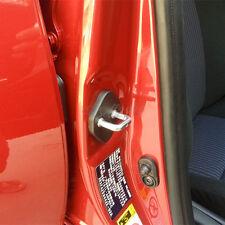 For Toyota Corolla 2014/2000-2006 Camry 2012-2015/Rav4 Vios 14 Door Lock Covers