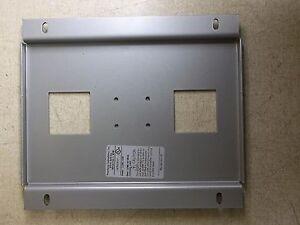 Peerless Lcwl V400 Adapter Mount Plate For Vesa 200x200