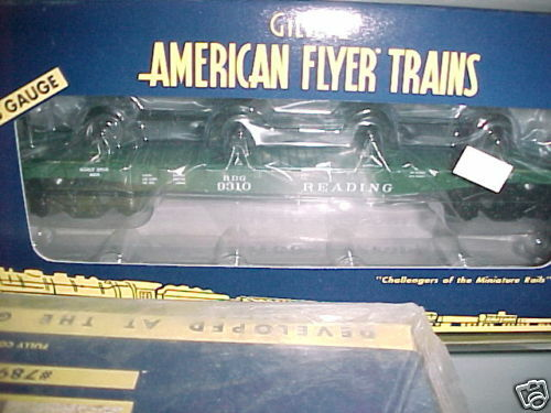 Amerikanische flieger 6-48641 bis erbe missouri pazifik zylindrische hopper