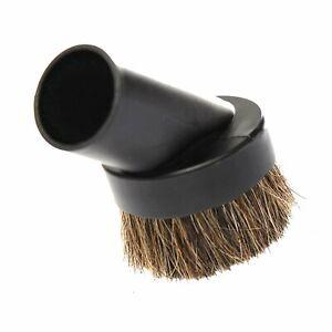 Round-Soft-Horsehair-Brush-Tool-for-Numatic-Henry-Hetty-Vacuum-Cleaner-Hoover