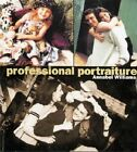 Professional Portraiture by Annabel Williams (Paperback, 2000)