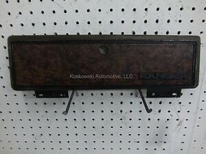 79-Ford-F150-Dash-Glove-Box-Door-F100-Bronco-F250-F350-Woodgrain