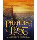 Paradise Lost by John Milton (Hardback, 2007)