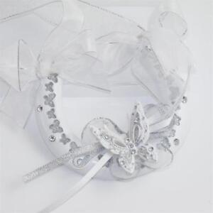 Wedding-Day-Gift-Deluxe-Lucky-Horseshoe-1-Butterfly-amp-Diamantes