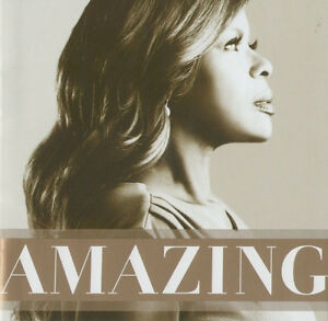 Marcia-Hines-Amazing-2014-Gold-CD-Edition-NEW-SPEEDYPOST