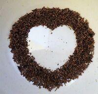 1g Nettle Seeds sprinkle on cereal soup salad kidneys support food nutritional