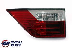 BMW X3 SERIES E83 LCI E83N Feu Arrière Dans Coffre Couvercle Coffre Lampe Droit O//S 7162214