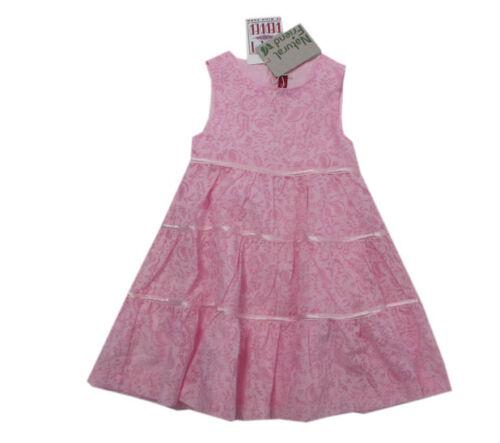 Kleider Salt & Pepper Kleid Kleider ärmellos Trägerkleid ...