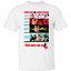 T-Shirt Sean Connery You only Live Twice James Bond 007 No Dr