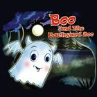 Boo and the Backyard Zoo by Pat Hatt (Paperback / softback, 2012)