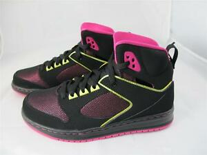 brand new 97729 119af Image is loading NEW-JUNIORS-GIRL-039-S-JORDAN-SIXTY-CLUB-