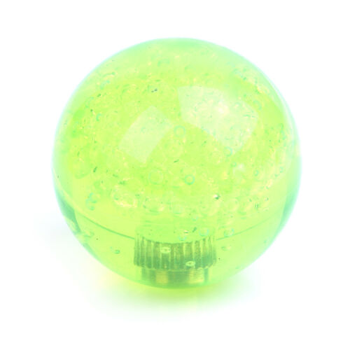 1Pc Arcade Joystick Top BallJoystick Top HandleBattop Ball For Arcade Machine XR