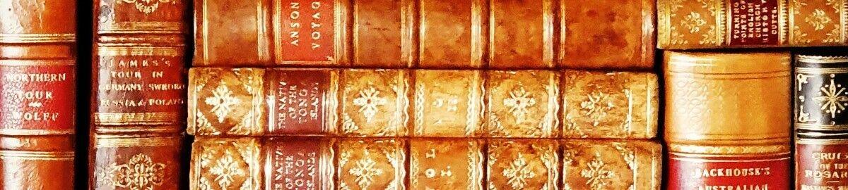 tarringtonbooks