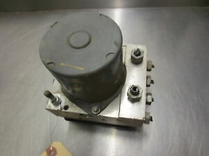 GRM627-ABS-Actuator-and-Pump-Motor-2010-Chevrolet-Traverse-3-6