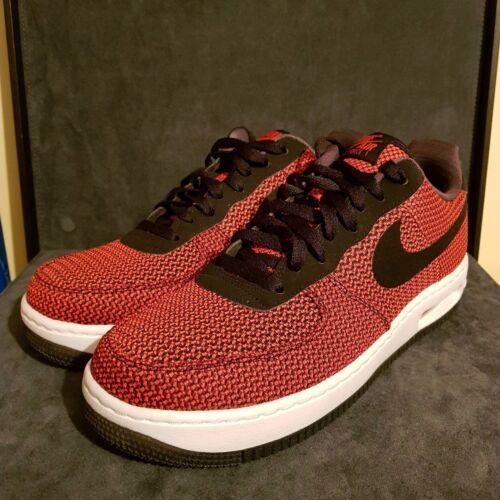 NIKE Air Force 1 Elite Men's Sneaker US 11 / EUR 45 (rrp:149€)