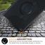 Custodia-per-Apple-iPad-10-2-7th-generazione-2019-Pelle-360-rotante-cover-stand miniatura 8