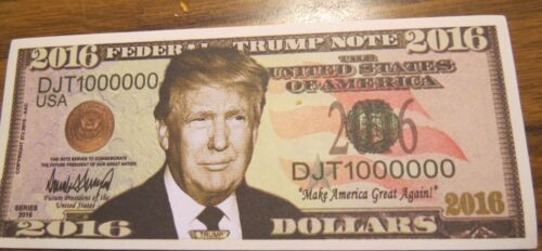MAKE AMERICA A SHITHOLE anti VOTE DEMOCRAT RED EMBROIDERED HAT Trump Great 2020