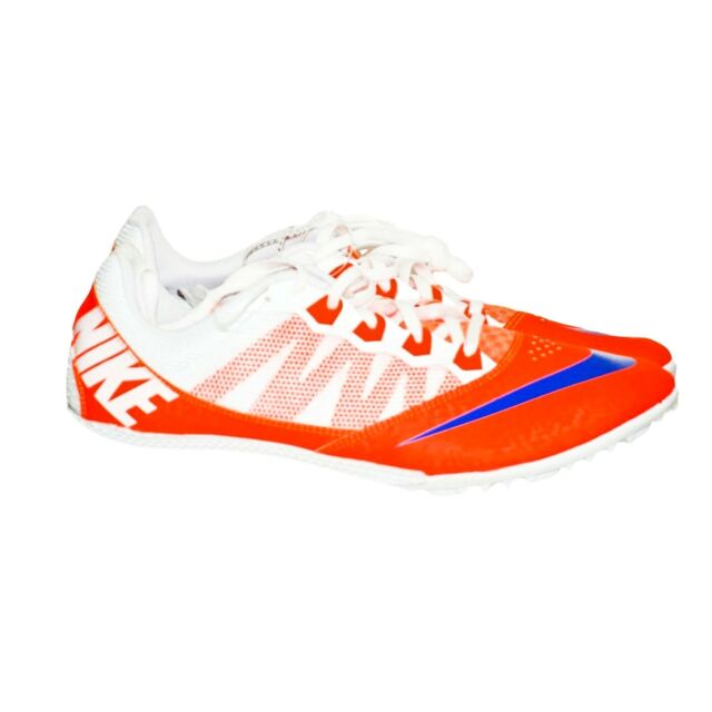 Nike Zoom Rival S 7 Track Sprint Spikes