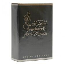 Cacharel Pour l Homme EDT Eau de Toilette Splash 100 ml