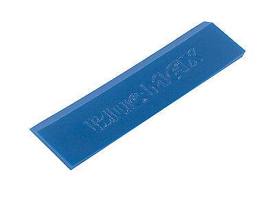 Plastique lame de rasoir Grattoir avec 25 lames-Voiture Film De Fenêtre Tinting Raccord trop