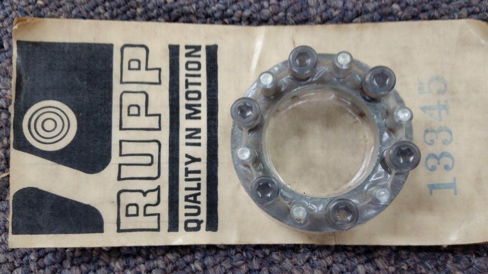 Rupp Mini Bike part   13345  Free shipping