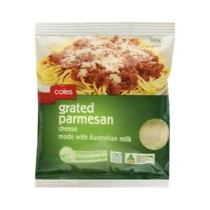Coles-Grated-Parmesan-Cheese-100g