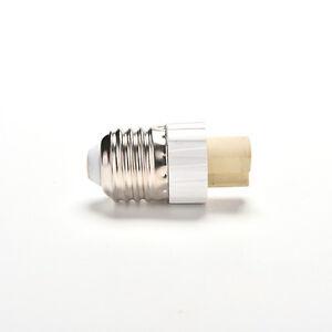 E27-Male-to-G9-Female-Socket-Base-LED-Halogen-CFL-Light-Bulb-Lamp-Adapter-DD