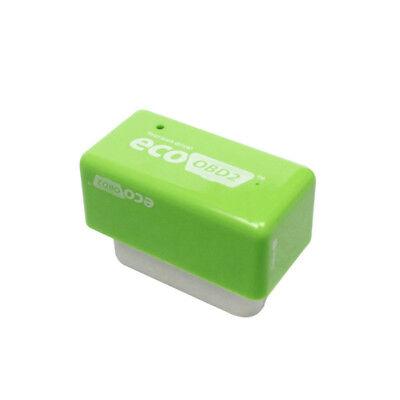 Auto Eco OBD2 Benzine Economy ChipTunning Box Plug /& Drive ECO Tool for petrol
