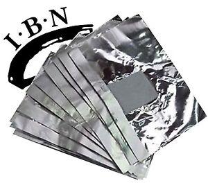 IBN-50-UV-LED-Foil-Remover-Wraps-Nail-Art-Soak-Off-Gel-Nail-Polish-Shellac