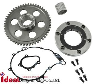 Heavy-Duty-One-Way-Bearing-Starter-Clutch-fit-Yamaha-Raptor-660-01-03-M15