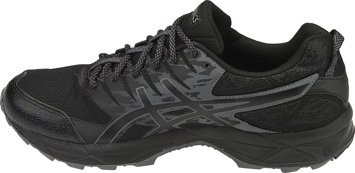 Asics Mens Gel Sonoma 3 GTX Mens Asics Trail Running Shoe (D) (9099) + Free Aus Delivery! 794c69